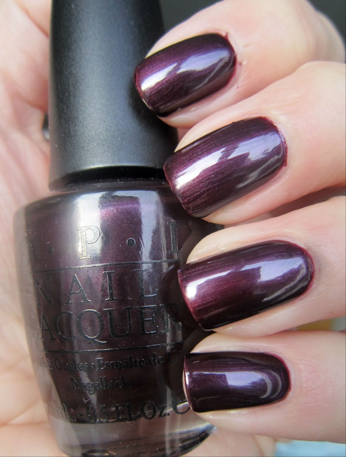 Image Result For How Do You Get Nail Polish Out Of A Carpet